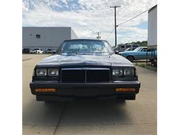 Picture of 1986 Buick Grand National located in Fort Myers/ Macomb, MI Florida - $24,900.00 Offered by More Muscle Cars - LF0R
