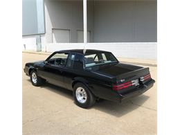 Picture of '86 Buick Grand National located in Florida - $24,900.00 Offered by More Muscle Cars - LF0R