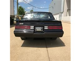 Picture of 1986 Buick Grand National - LF0R