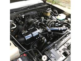 Picture of '86 Buick Grand National - $24,900.00 - LF0R