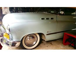 Picture of '50 Riviera  - LF1D
