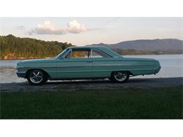 Picture of '64 Galaxie 500 - LF1L
