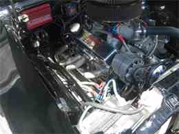 Picture of '70 Nova SS - LF1R