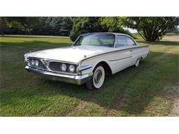 Picture of '60 Edsel Ranger Offered by Ted's Tuna Boats - LF1X