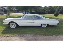 Picture of '60 Edsel Ranger located in New Ulm Minnesota Offered by Ted's Tuna Boats - LF1X
