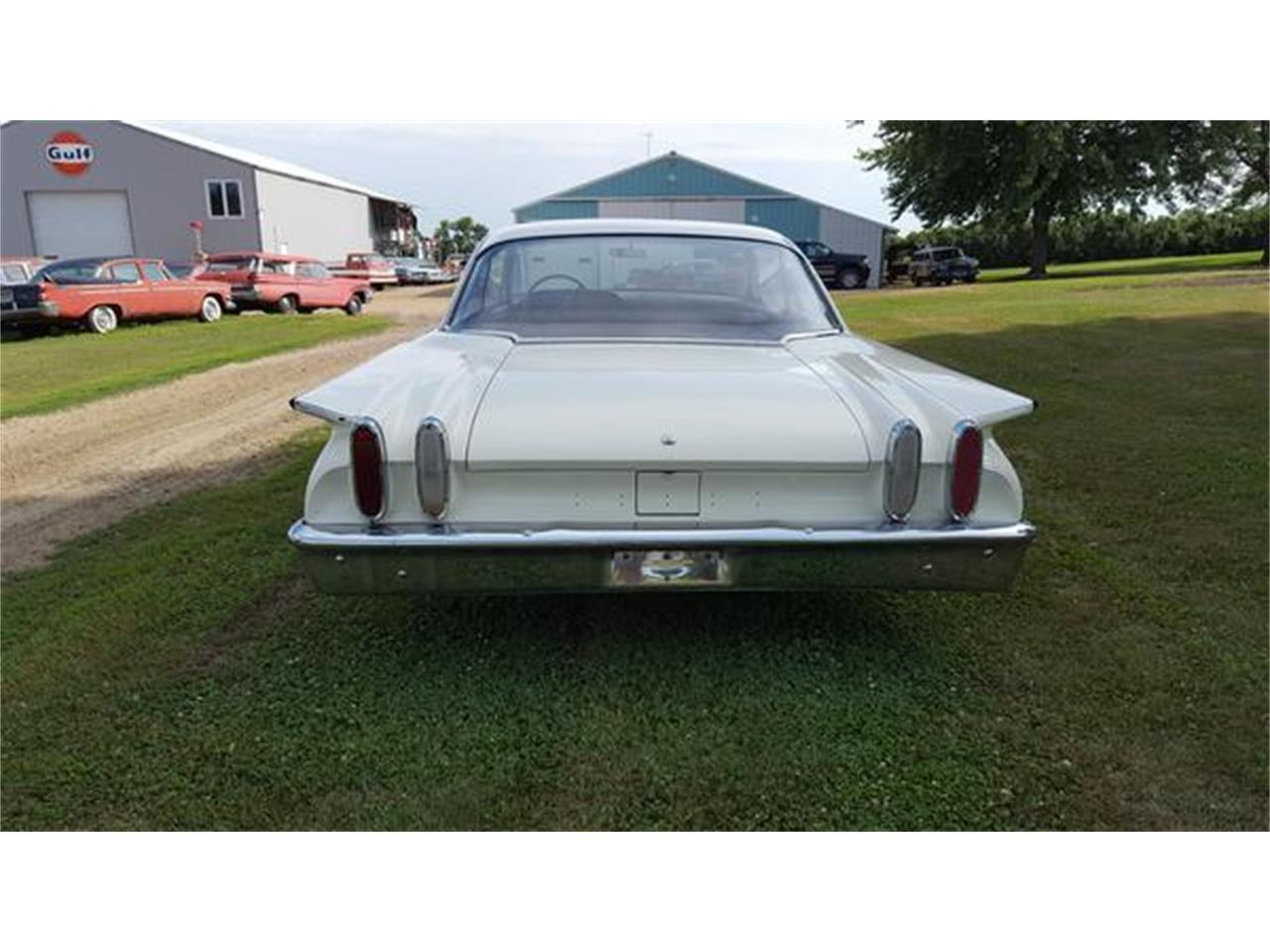 Large Picture of Classic '60 Edsel Ranger - $7,500.00 Offered by Ted's Tuna Boats - LF1X