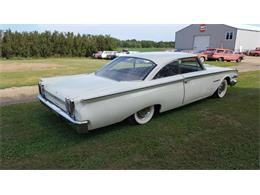 Picture of Classic 1960 Edsel Ranger located in Minnesota Offered by Ted's Tuna Boats - LF1X