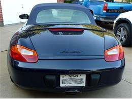 Picture of '99 Boxster located in Texas Offered by Classical Gas Enterprises - LF20