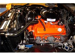 Picture of Classic '70 Chevrolet Camaro Offered by A&E Classic Cars - L8LT