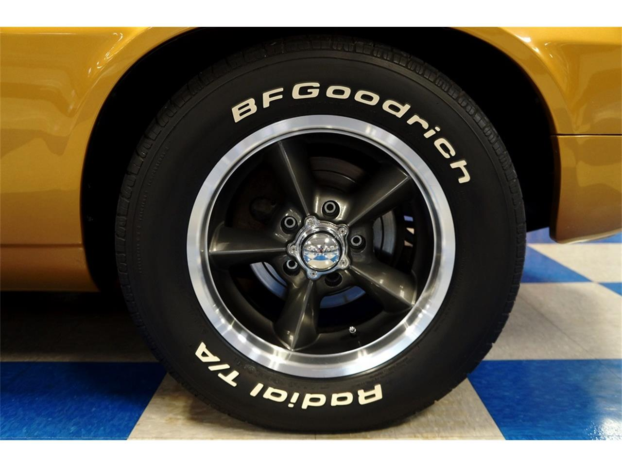 Large Picture of '70 Camaro - $29,900.00 Offered by A&E Classic Cars - L8LT
