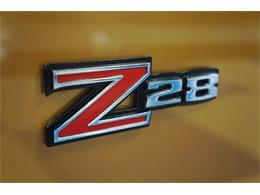 Picture of Classic '70 Chevrolet Camaro located in Texas - $29,900.00 Offered by A&E Classic Cars - L8LT