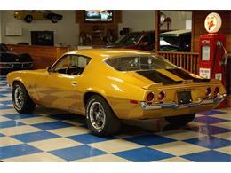 Picture of Classic 1970 Chevrolet Camaro - $29,900.00 - L8LT