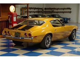 Picture of 1970 Chevrolet Camaro located in Texas - $29,900.00 - L8LT