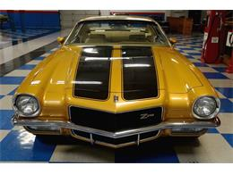 Picture of Classic 1970 Camaro located in New Braunfels Texas Offered by A&E Classic Cars - L8LT