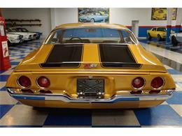 Picture of 1970 Chevrolet Camaro - L8LT