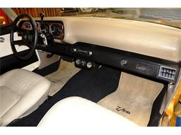 Picture of '70 Camaro located in Texas - $29,900.00 - L8LT