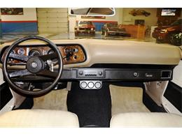 Picture of Classic 1970 Chevrolet Camaro located in Texas - $29,900.00 Offered by A&E Classic Cars - L8LT