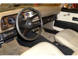 Picture of '70 Camaro located in Texas - $29,900.00 Offered by A&E Classic Cars - L8LT