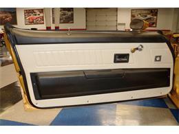 Picture of Classic 1970 Chevrolet Camaro located in Texas - $29,900.00 - L8LT