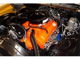 Picture of Classic '70 Chevrolet Camaro located in New Braunfels Texas Offered by A&E Classic Cars - L8LT