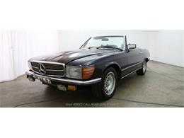 Picture of '82 280SL - LF27