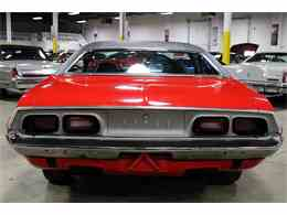 Picture of '74 Challenger - LF2F