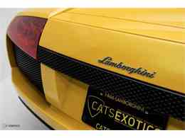 Picture of '09 Murcielago - LF2R