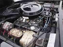 Picture of '78 Corvette - LF39