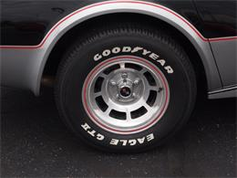 Picture of 1978 Corvette Offered by Ohio Corvettes and Muscle Cars - LF39