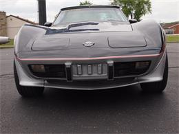 Picture of '78 Corvette - $29,500.00 Offered by Ohio Corvettes and Muscle Cars - LF39