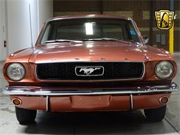 Picture of Classic 1966 Ford Mustang - $19,995.00 - LF3T