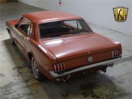Picture of Classic 1966 Mustang - $19,995.00 - LF3T