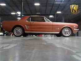 Picture of '66 Mustang - LF3T