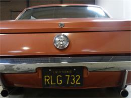 Picture of Classic '66 Mustang located in New Jersey - $19,995.00 Offered by Gateway Classic Cars - Philadelphia - LF3T