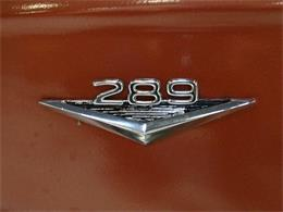 Picture of Classic '66 Mustang - $19,995.00 - LF3T