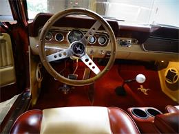 Picture of 1966 Mustang - $19,995.00 Offered by Gateway Classic Cars - Philadelphia - LF3T