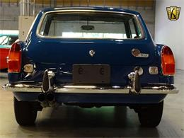 Picture of '74 MGB - LF3V