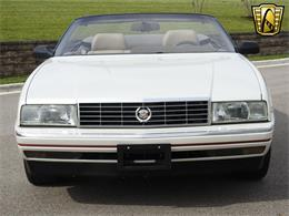 Picture of 1993 Allante - $10,995.00 Offered by Gateway Classic Cars - Milwaukee - LF3Y