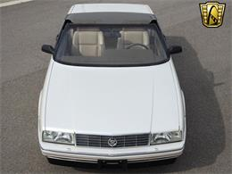 Picture of 1993 Allante located in Wisconsin - LF3Y