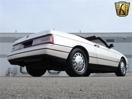 Picture of '93 Allante Offered by Gateway Classic Cars - Milwaukee - LF3Y