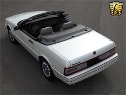 Picture of 1993 Allante Offered by Gateway Classic Cars - Milwaukee - LF3Y