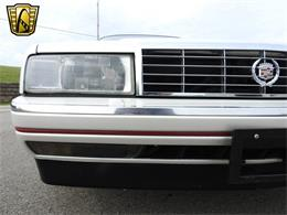 Picture of '93 Cadillac Allante - $10,595.00 - LF3Y