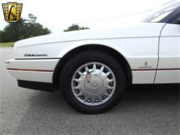 Picture of '93 Allante located in Wisconsin - $10,595.00 - LF3Y