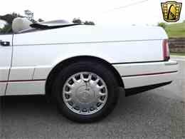 Picture of '93 Allante - LF3Y