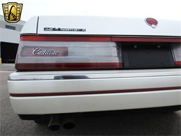 Picture of '93 Allante located in Wisconsin - $10,995.00 Offered by Gateway Classic Cars - Milwaukee - LF3Y