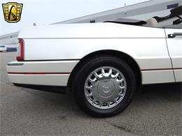 Picture of 1993 Allante located in Wisconsin - $10,995.00 Offered by Gateway Classic Cars - Milwaukee - LF3Y