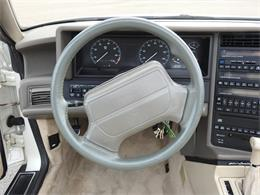 Picture of 1993 Cadillac Allante - $10,595.00 - LF3Y