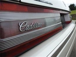 Picture of 1993 Cadillac Allante - $10,595.00 Offered by Gateway Classic Cars - Milwaukee - LF3Y