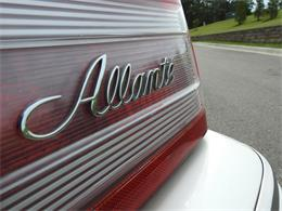 Picture of '93 Allante - $10,595.00 Offered by Gateway Classic Cars - Milwaukee - LF3Y