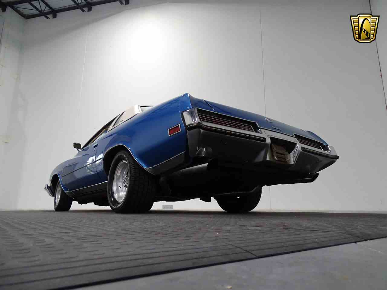 Large Picture of '73 Regal - LF41